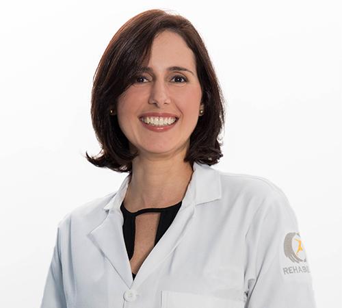 Caterina Juárez Bonarelli.