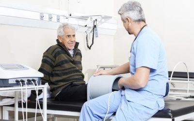 La Magnetoterapia y sus beneficios en Medicina del Deporte.